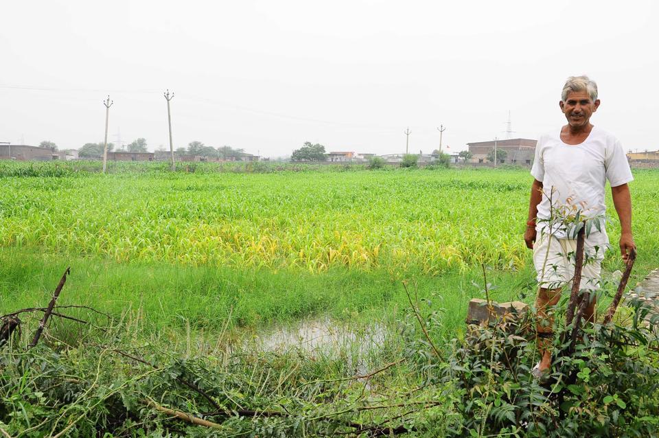 Rajasthan news,Kharif crop loan,loan repayment