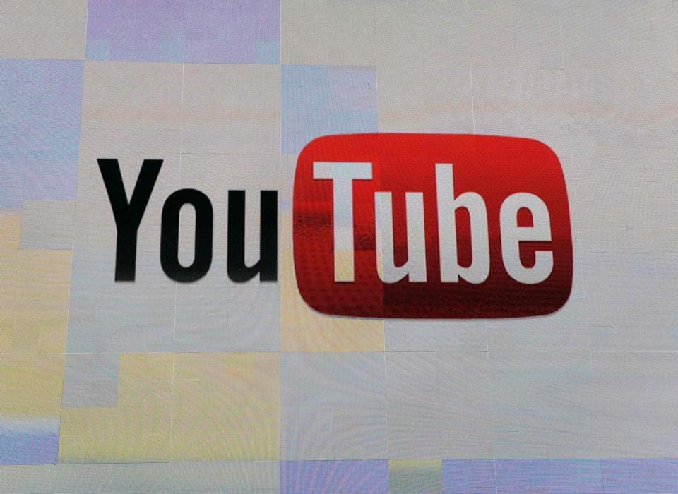 Youtube Go,Youtube,online video
