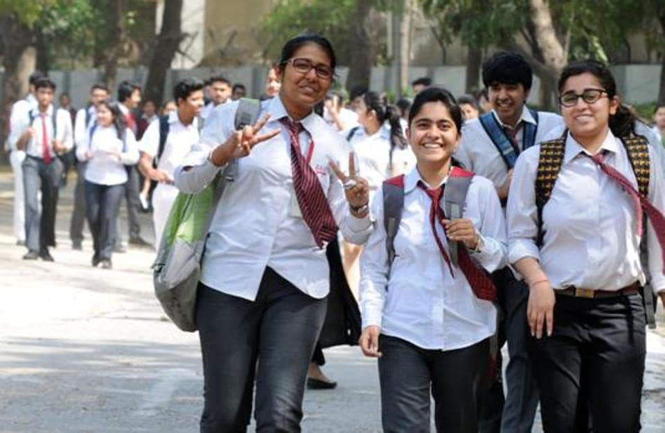 All CBSE schools are mandated to make details public right from the number of water taps, wi-fi facilities with speed details to a complete breakup of monthly fees of each class, admission results, reserve funds and balance sheets.
