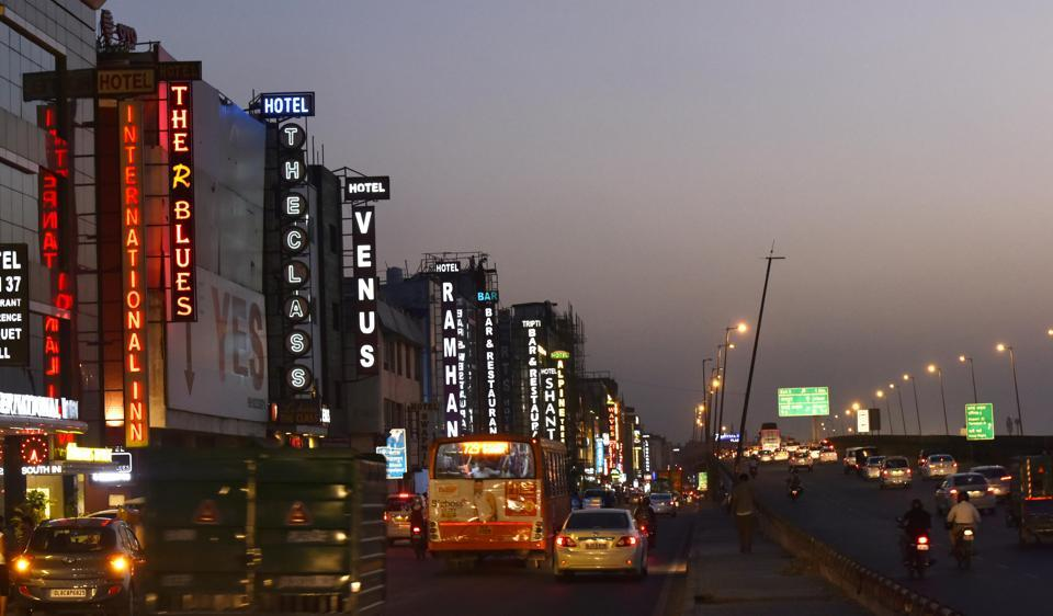 Shutters came down on around 50 restaurant and bars on the midnight of March 31 within hours of the apex court clarifying its order banning the sale of liquor within 500 metres of highways.