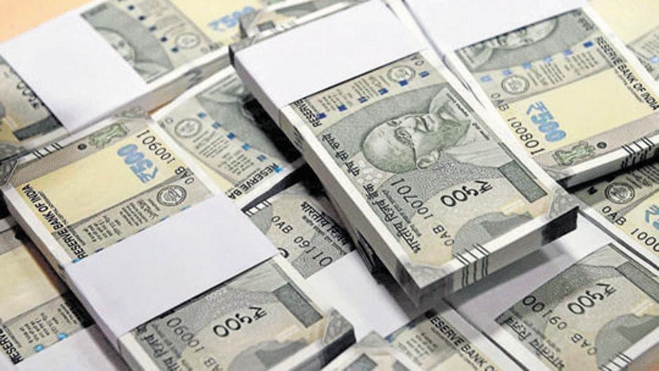 CBI,BSNL,Bribery