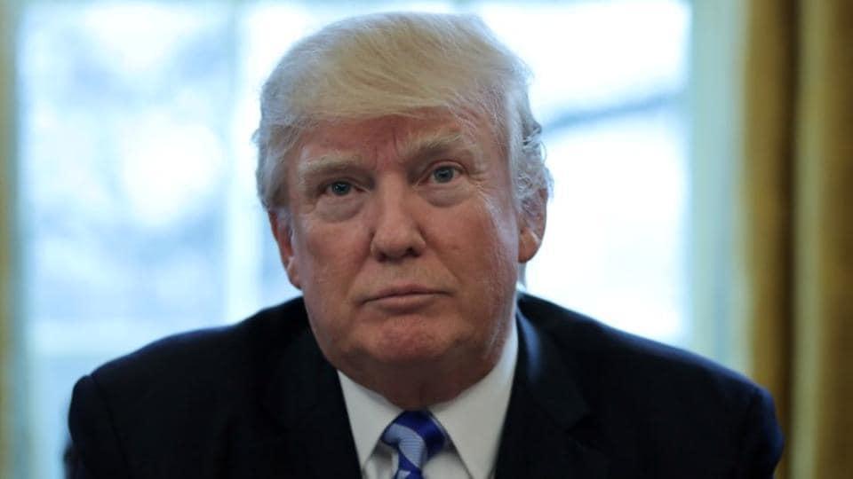 Islamic State,Trump,Idiot US