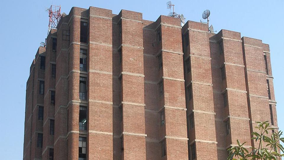 Interviews for appointing about 300 teachers in JNU have started, government said on Wednesday.