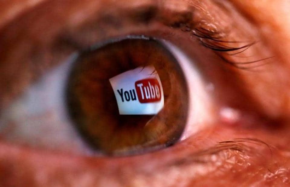 YouTube Go,YouTube,India internet