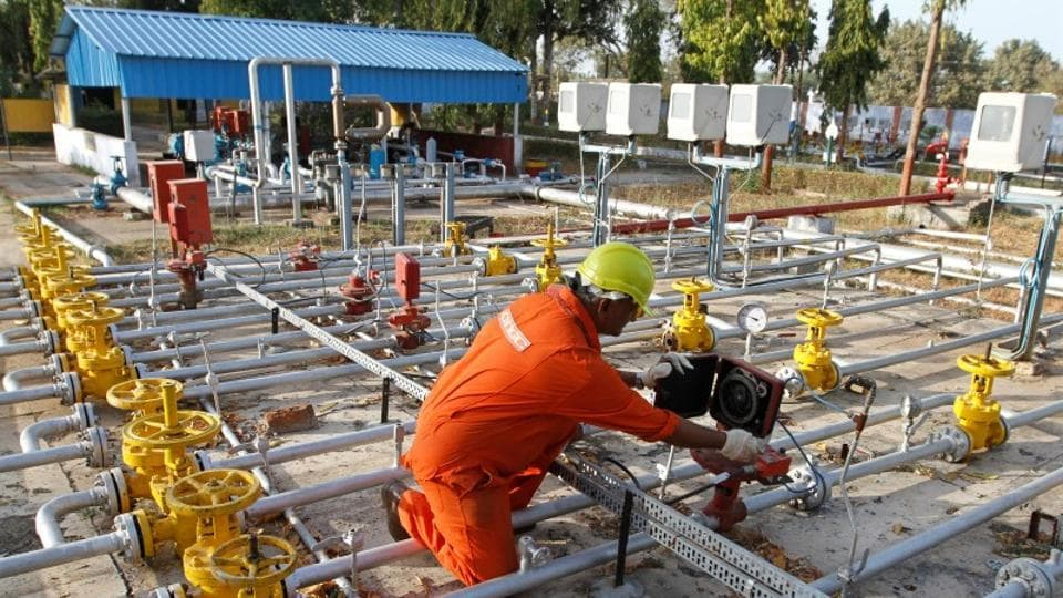 Petronet,LNG,subsidy