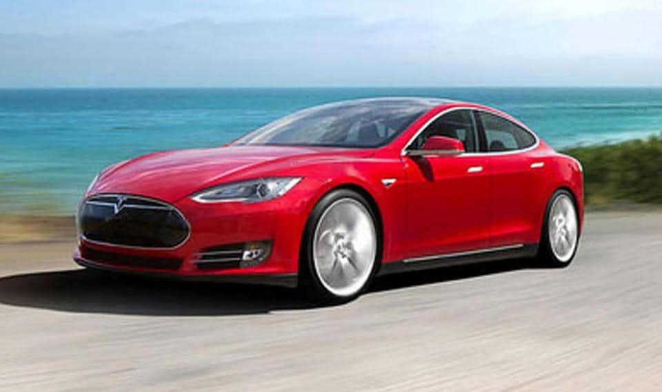 Tesla delivered 13,450 Model S electric sedans and 10,650 Model X utility vehicles in the first quarter of 2017. The company plans to make affordable Model 3 from September.