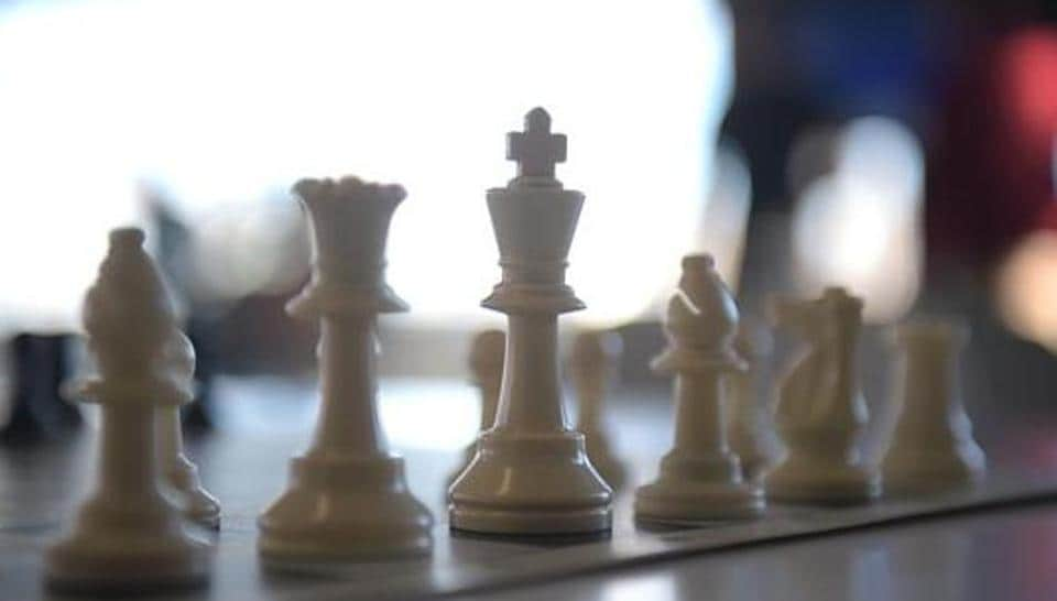 Jeel Shah, a 21-year-old Chess player, has been suspended from the Dubai Open tournament after he was allegedly caught cheating.