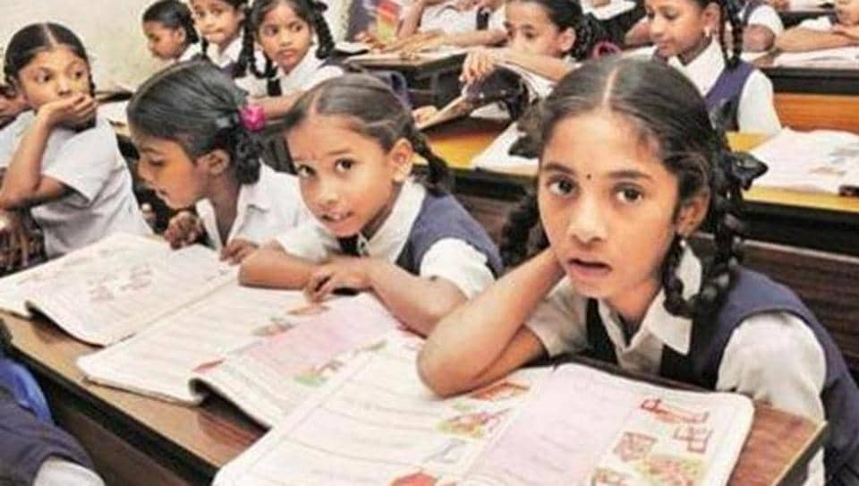 A centre of 12 schools in Bhadson block-2, has received books of only three subjects, of the 21 books prescribed from Class 1 to 5. Bhadson Block-1, having 126 schools, has received the books of only five subjects.