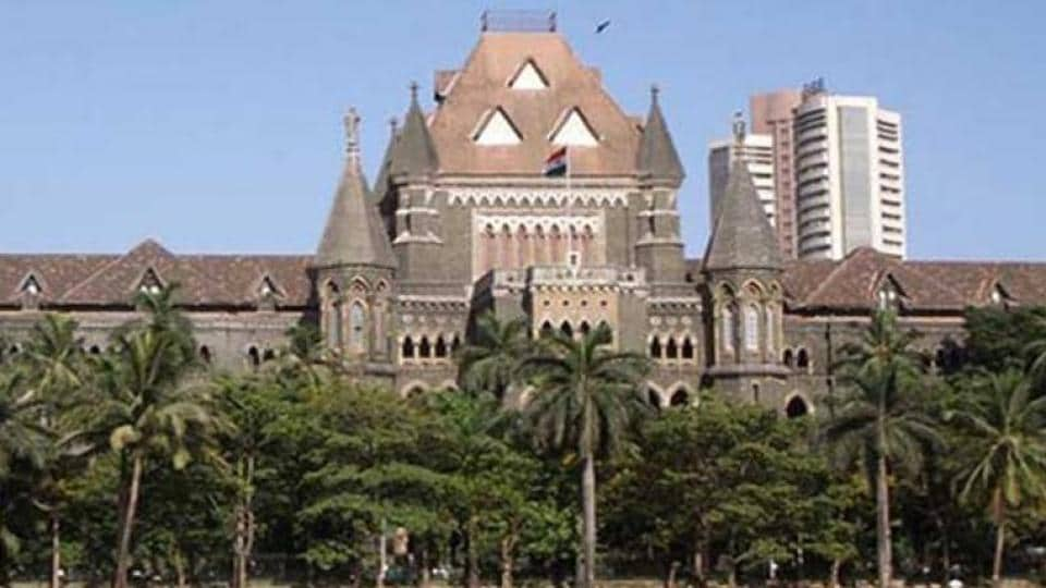 Bombay High Court,Mahavir Jayanti,Meat sale