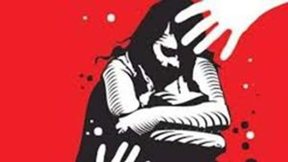 Acting on a public interest litigation and a petition filed by a 14-year-old rape survivor from Borivli, the high court had directed the state government to decide to hike the compensation, in compliance with various Supreme Court orders.