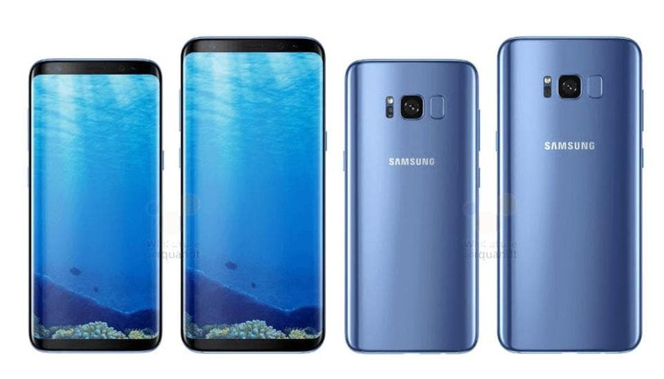 Samsung S8+,Samsung S8+ specifications,Samsung S8