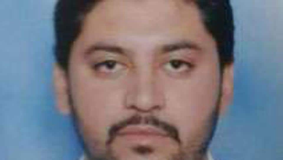 Based on the statements of deceased's mother Surinder Pal Kaur, the police have booked three men from the village — identified as Rajinder Kumar, Raman Kumar and Kuldeep Singh.