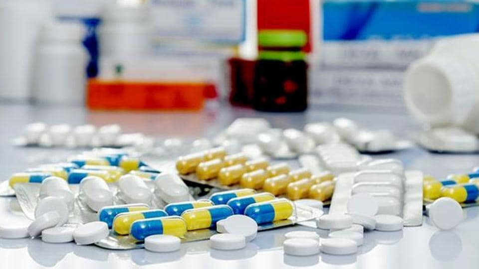 Drug pricing, pharma could move to Union health ministry