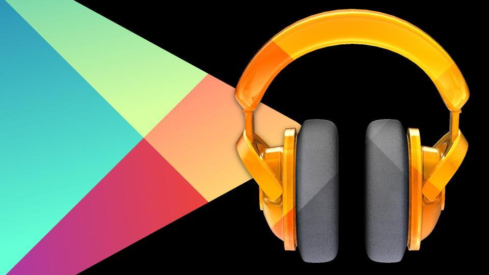 Google Play Music,Google Play Music India subscription,Google Play Music at Rs 89