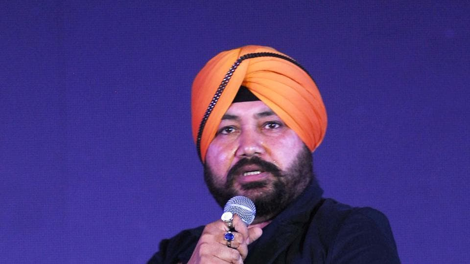 Singer Daler Mehndi doesn't regret having rejected songs with cuss words.