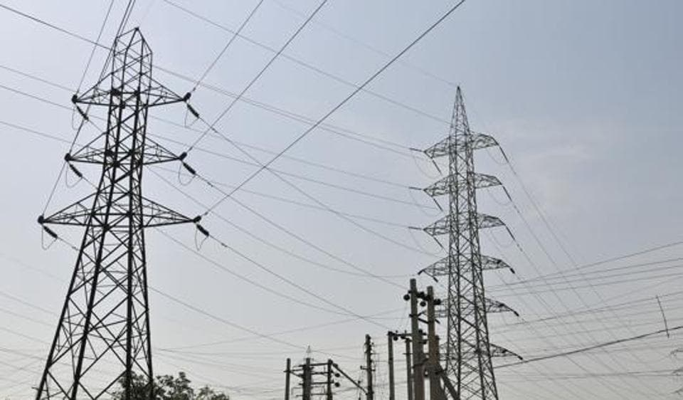 With a goal of power to all Indians, the government has completed electrification of 13,000 villages out of 18,452.