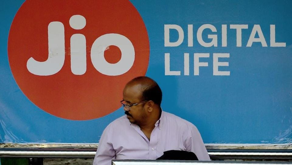 Reliance Jio had announced a Summer Surprise offer on March 31, 2017, giving new registrations three month of complimentary benefits.