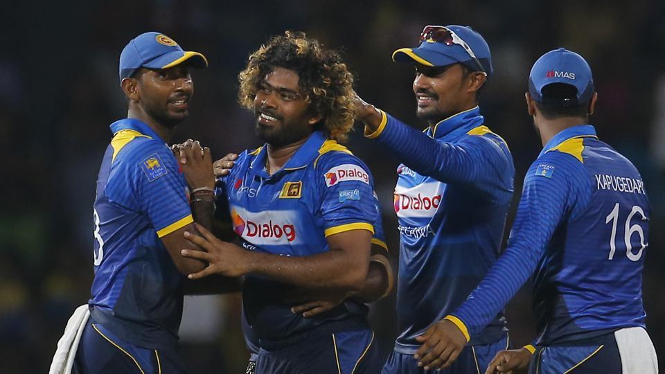Lasith Malinga,Sri Lanka vs Bangladesh,SL vs Ban