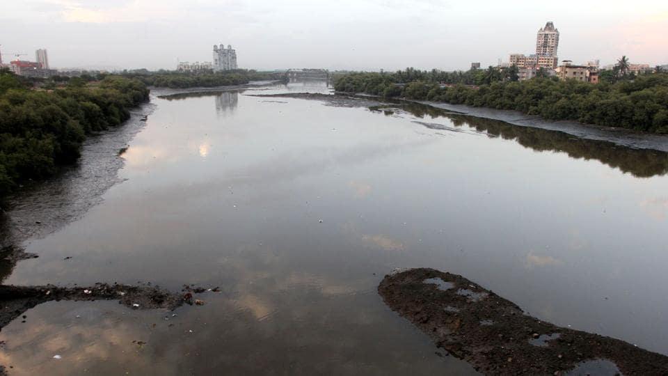 mumbai,mumbai news,water transport in Mumbai