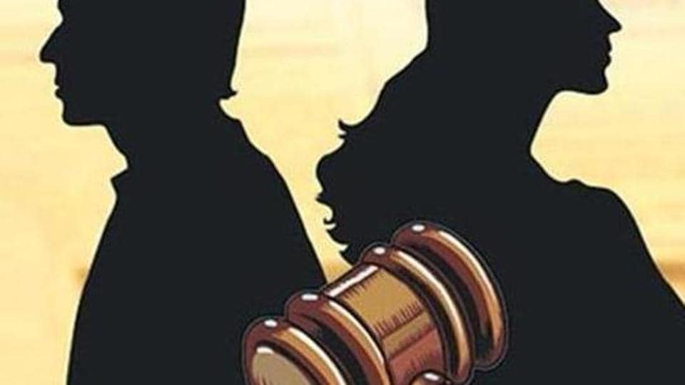 Supreme Court,Divorce,Chief Justice of India