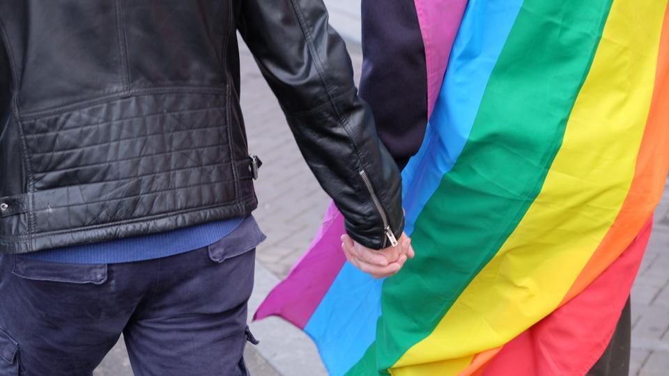 Netherlands,LGBT rights,Homophobia