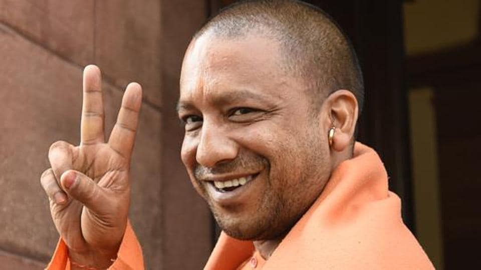 Yogi,adityanath,uttar pradesh