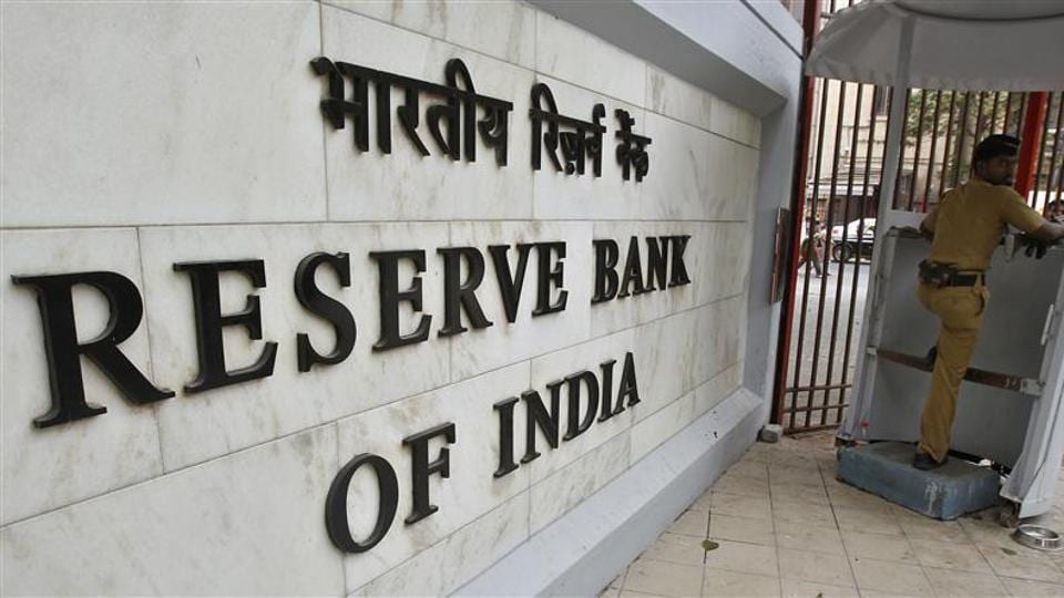 The Reserve Bank of India kept its repo rate unchanged at 6.25 percent.