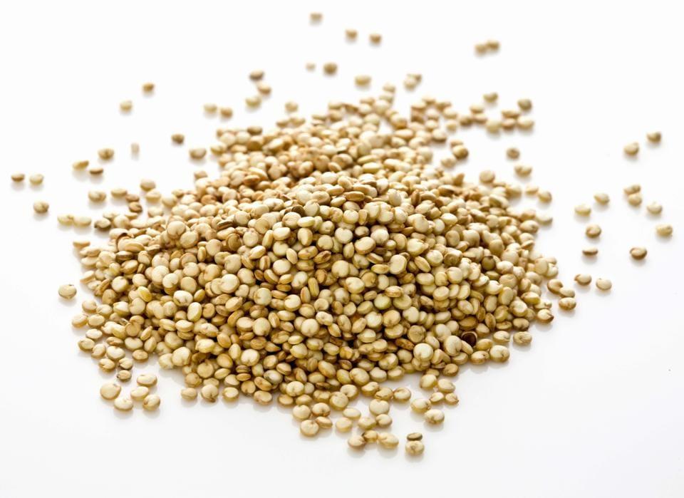 amaranth,gluten-intolerant,amino acid