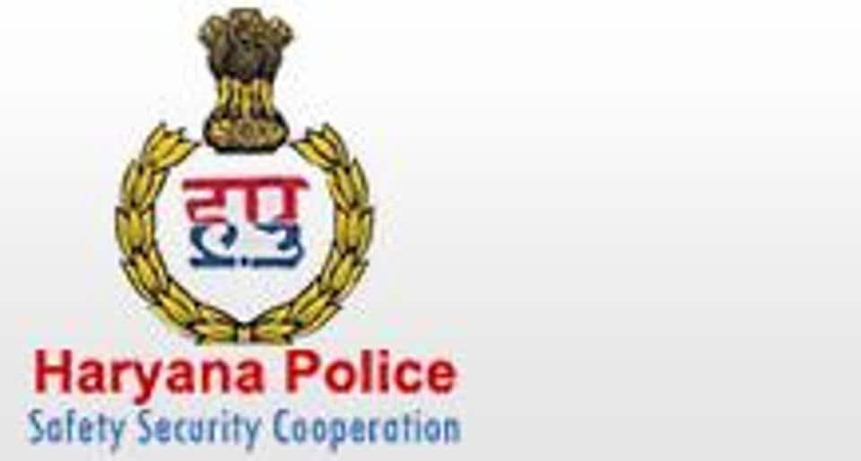 Haryana police,civil services,transfer