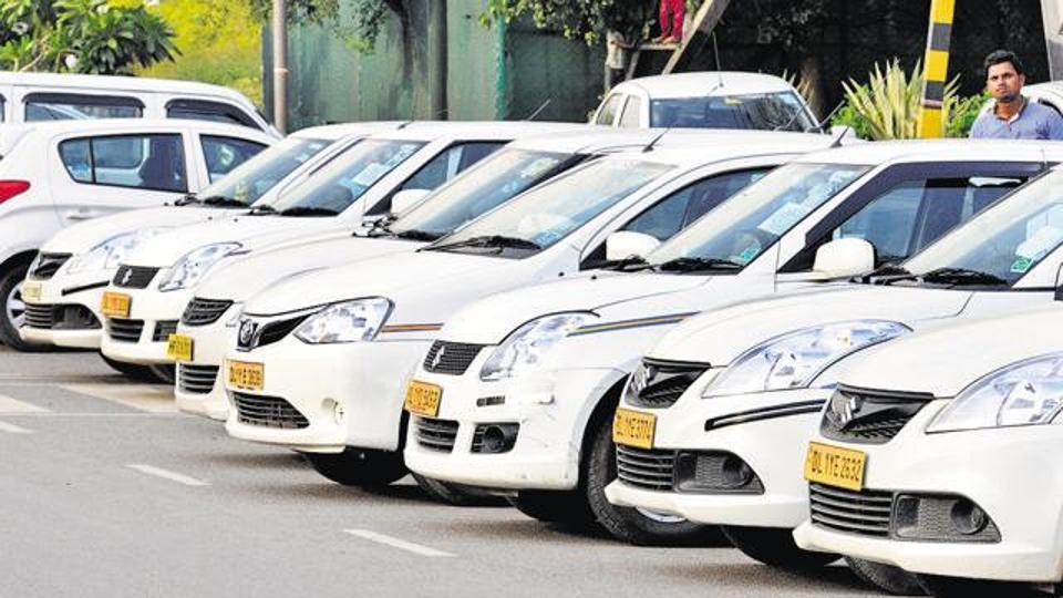 App-based cabs firms Ola and Uber will no longer be able to get away with tariff as the state government will now regulate their operations.