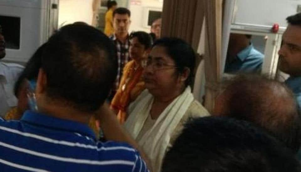 Delhi news,Dola Sen,Trinamool MP
