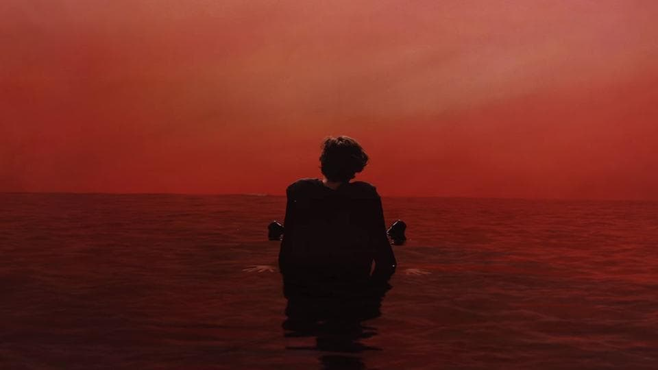Harry Styles,Solo,Sign of the Times