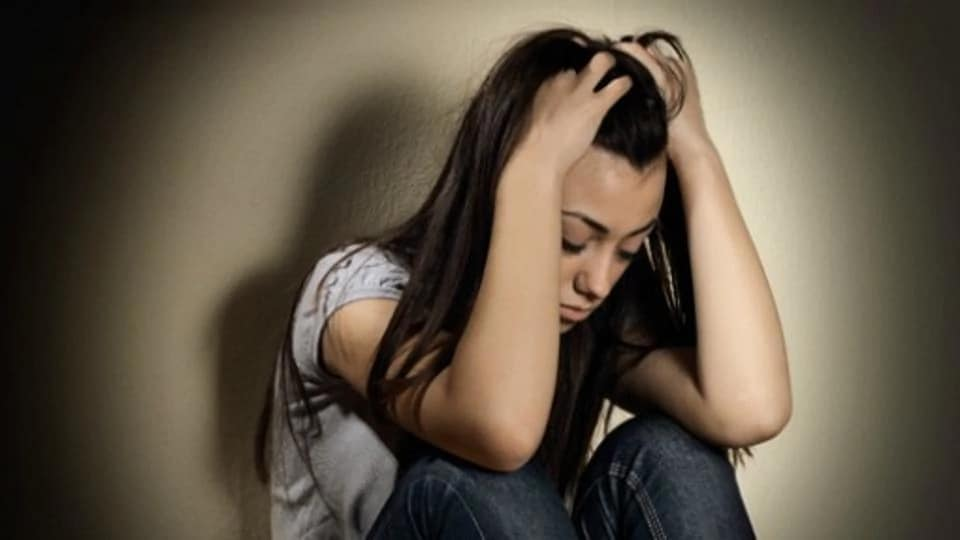 Depression is a mental illness, which is characterised by different symptoms that are present for more than two weeks.