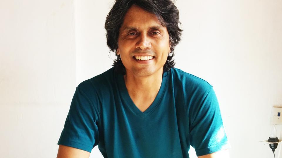 Nagesh Kukunoor,National Award,Dhanak