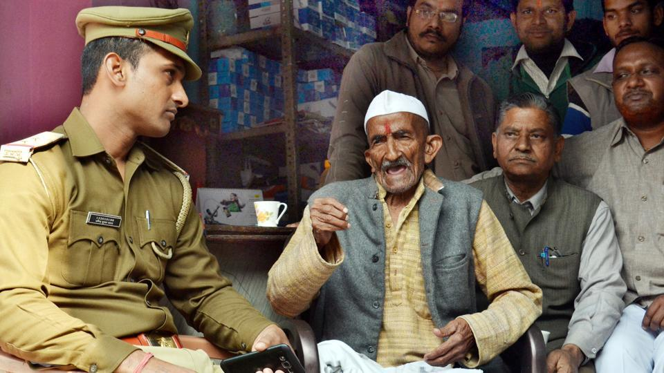liquor ban,anti-liquor protest,vigilante