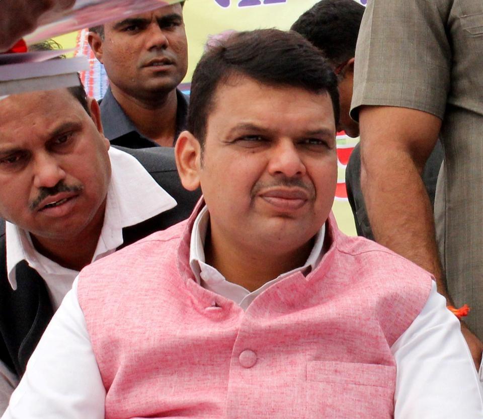 Maharashtra,anti-conversion,Fadnavis