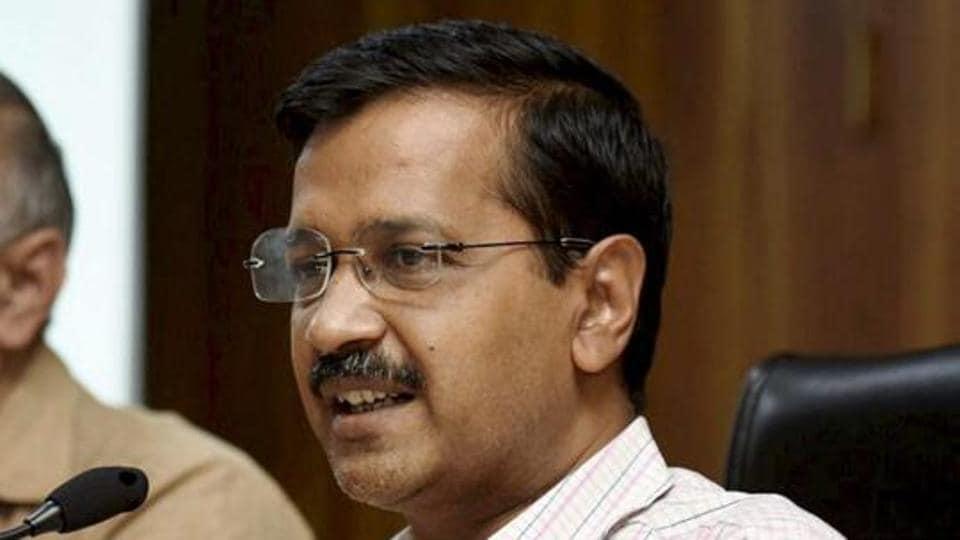 Arvind Kejriwal,Shunglu committee,Shunglu panel report