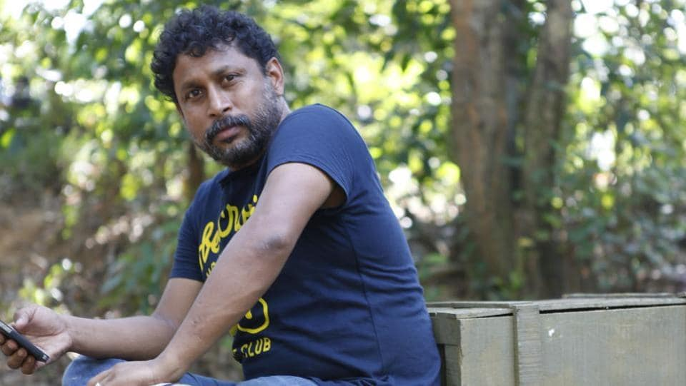 Shoojit Sircar,National Award,Pink