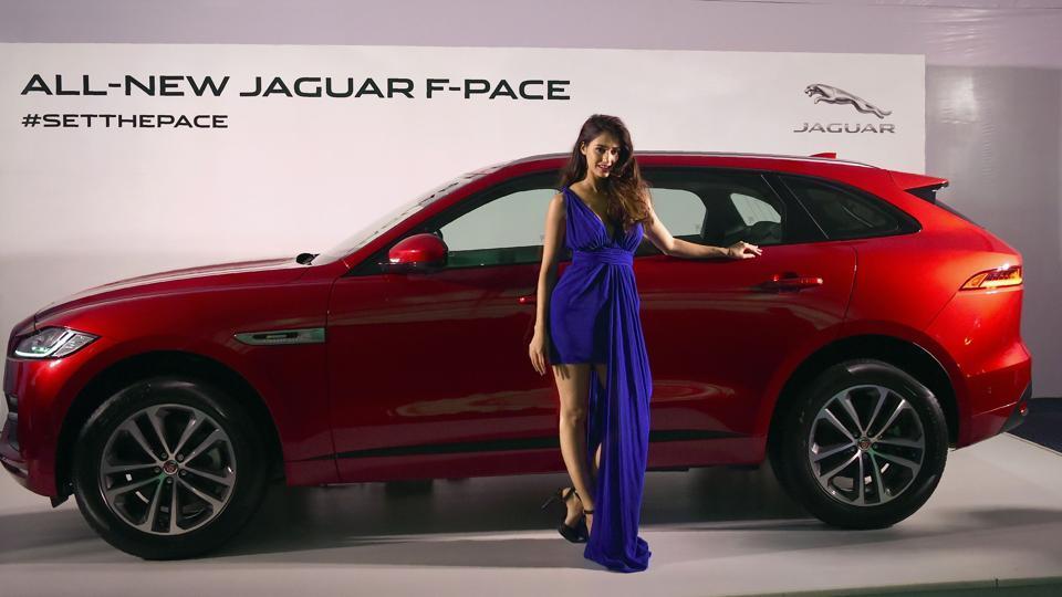 Jaguar,Jaguar Land rover,Land rover