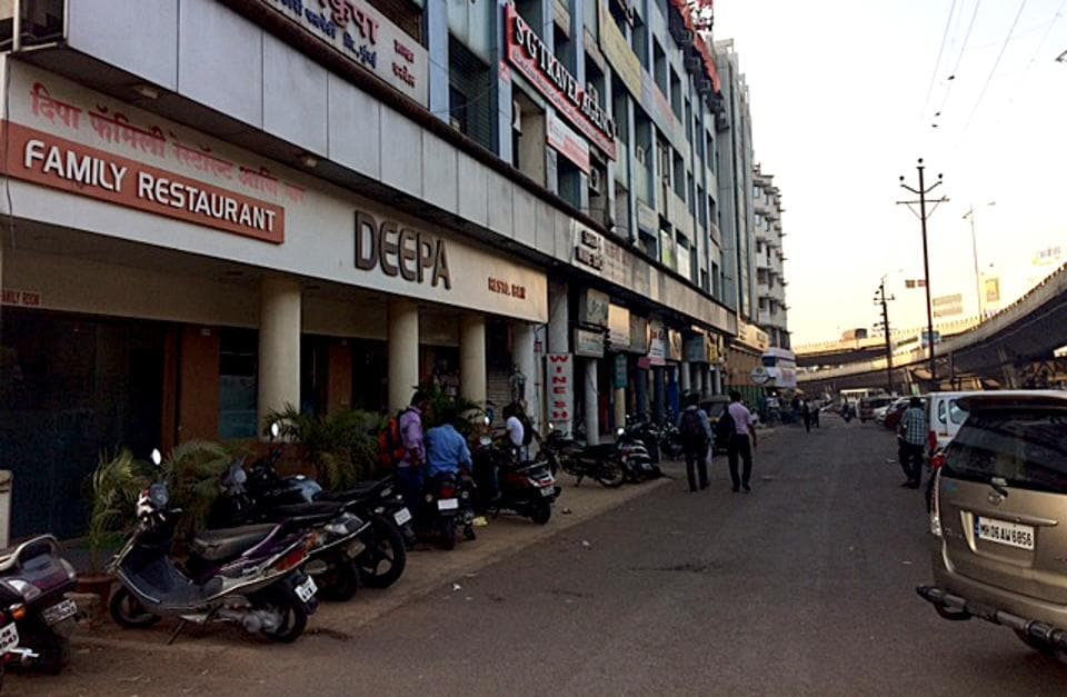 On December 15 last year, the apex court had ordered the closure of all liquor shops along national and state highways across the country. On March 31, the Supreme Court confirmed the ban, which barred liquor shops, restaurants and bars from selling alcohol within 500 metres of highways and 220 metres from places with a population less than 20,000.
