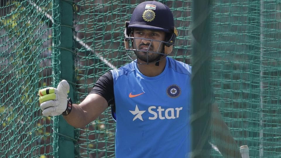 Karun Nair will be playing for Delhi Daredevils in the Indian Premier League (IPL)2017.