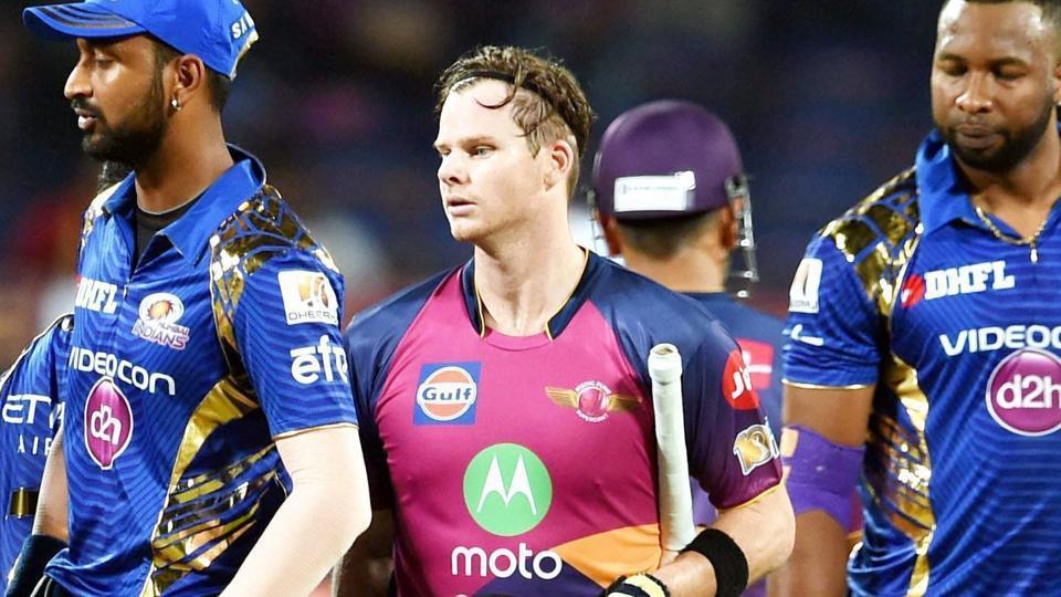 Indian Premier League 2017,IPL 2017,T20