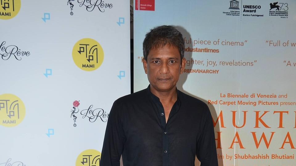 Actor Adil Hussain says he will take up work that challenges him.