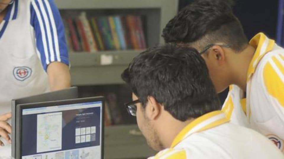 The UPSEE for undergraduate courses such as engineering, management, architecture, pharmacy, fashion, designing and computer applications will be held on April 16, 22 and 23.