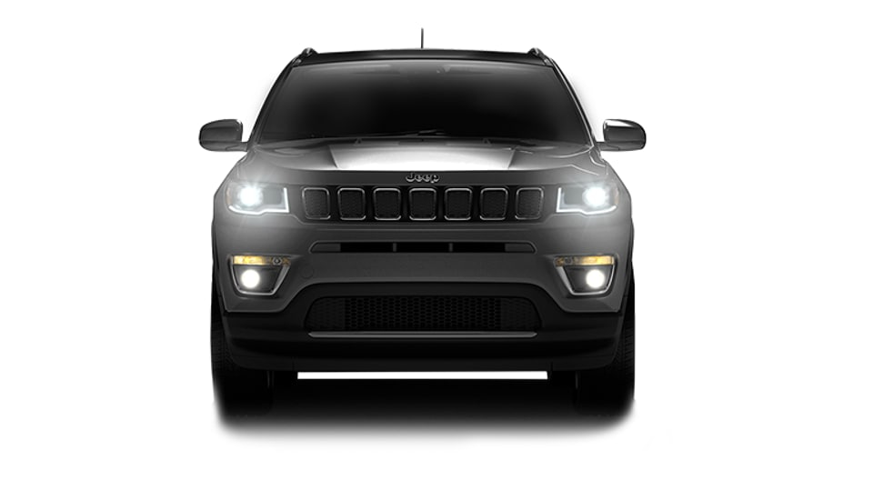 Jeep Compass,Jeep Compass in India,Jeep India