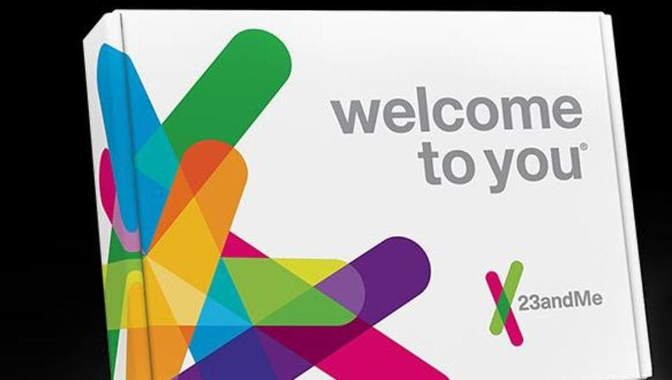 US FDA clears 23AndMe to sell home genetic tests for Alzheimer's and Parkinson's