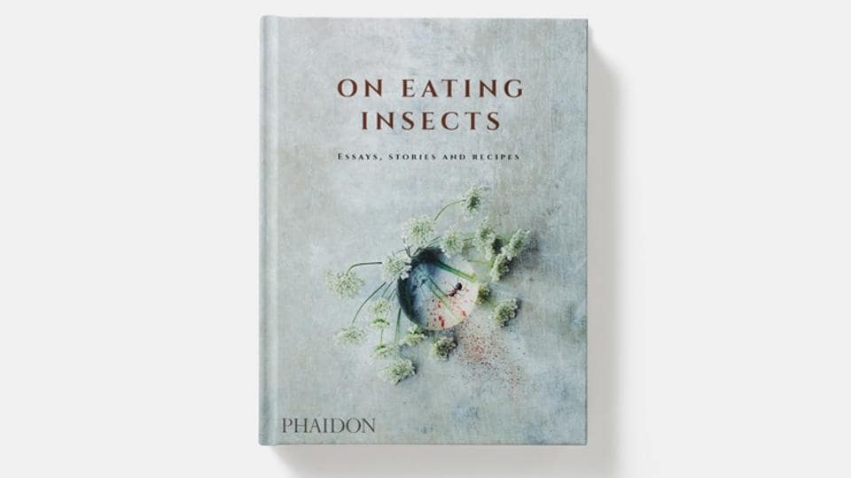 On Eating Insects offers tips on how to cook insects at home, with detailed tasting notes on which creepy crawlies to use for different flavours.