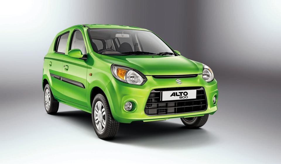 MAruti Suzuki Alto,Maruti Suzuki Alto Price in India,Best selling car