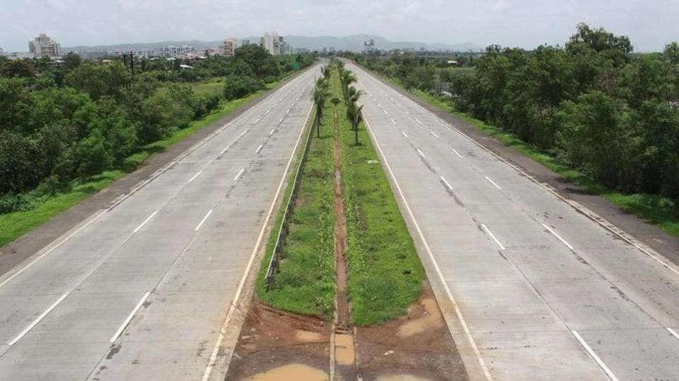 The government hopes to complete the project, estimated to cost Rs46,000 crore, before the Assembly elections in 2019.