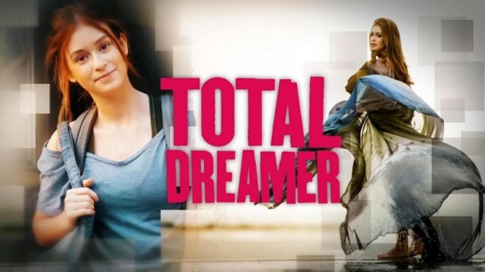 Total Dreamer, the new TV show from Brazil to be dubbed in Hindi